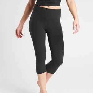 Athleta Elation yoga legging